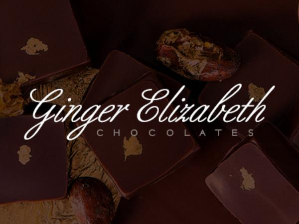 Ginger Elizabeth