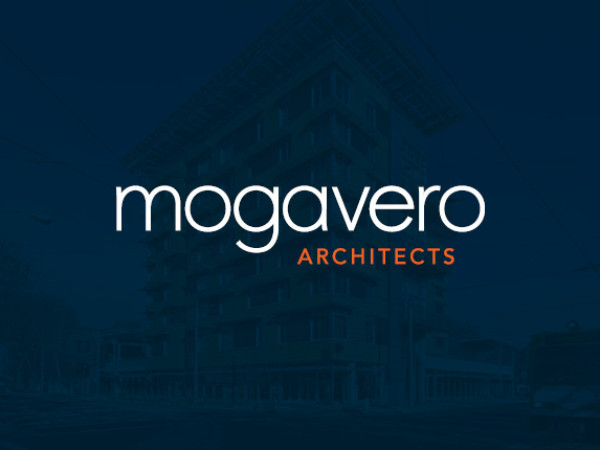 Mogavero Architects